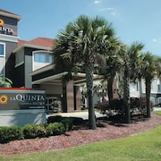 La Quinta Inn & Suites by Wyndham Baton Rouge Denham Springs