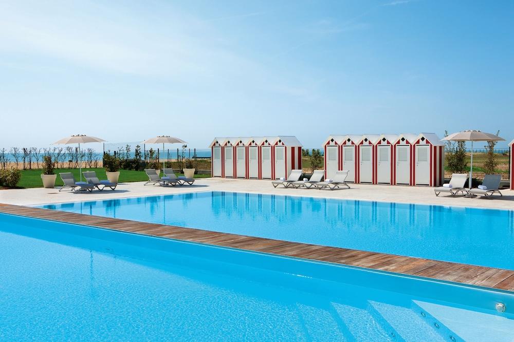 Adriatic Palace Hotel Jesolo 2019 Hotel Prices Expedia Co Uk
