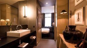 Biancheria da letto di alta qualità, con stile personalizzato