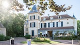 Chateau De Champlong - Villerest Hotels