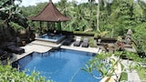 Nick's Hidden Cottages - Ubud Hotels