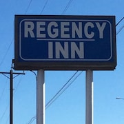 Regency Inn Comanche