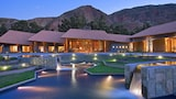 Tambo del Inka, a Luxury Collection Resort & Spa - Urubamba Hotels