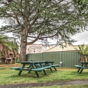 Blue Mountains Heritage Motel