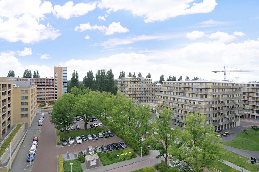Book Htel Serviced Apartments Amsterdam Amstelveen