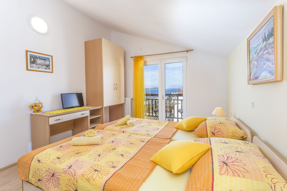 Featured Image, Apartmani Ivanovic