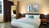 Cassa Hotel 45th Street - New York Hotels