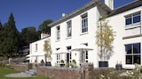 The Cornwall Hotel Spa & Estate - St Austell Hotels