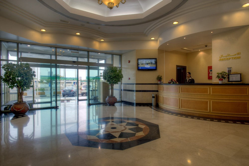 Siji Hotel Apartment: 2019 Room Prices , Deals & Reviews | Expedia