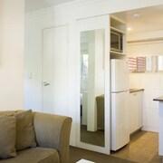 The blenheim randwick randwick aus best price guarantee lastminute guestroom solutioingenieria Images