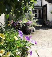 Shibden Mill Inn (19 of 47)