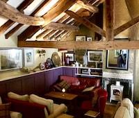 Shibden Mill Inn (40 of 47)