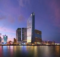 Mandarin Oriental Macau (3 of 31)