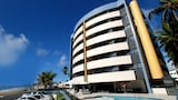 Reymar Express - Maceio Hotels