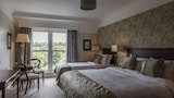 The West Cork Hotel - Skibbereen Hotels