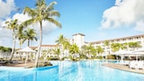 Leopalace Resort Guam - Yona Hotels