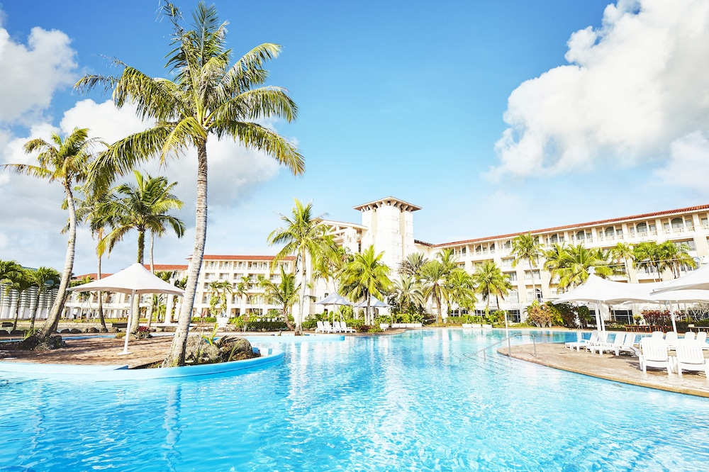 Featured Image, Leopalace Resort Guam
