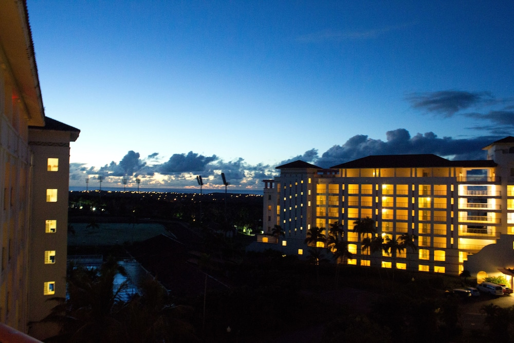 Exterior, Leopalace Resort Guam