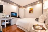 Adora Hotel (22 of 120)
