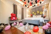 Adora Hotel (14 of 120)
