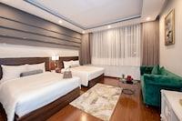 Adora Hotel (4 of 120)