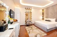 Adora Hotel (8 of 120)