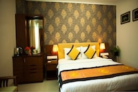 Adora Hotel (17 of 120)