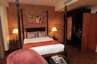 Hotel Indigo London - Tower Hill (26 of 60)