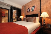 Hotel Indigo London - Tower Hill (34 of 60)