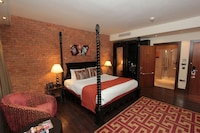 Hotel Indigo London - Tower Hill (12 of 60)