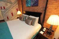 Hotel Indigo London - Tower Hill (3 of 60)
