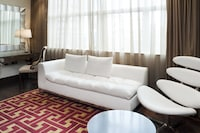 Hotel Indigo London - Tower Hill (5 of 60)