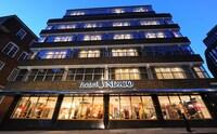 Hotel Indigo London - Tower Hill (32 of 60)