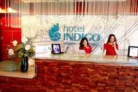 Hotel Indigo London - Tower Hill (18 of 60)