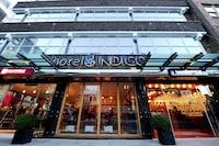 Hotel Indigo London - Tower Hill (21 of 60)