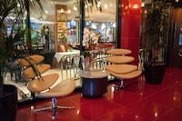 Hotel Indigo London - Tower Hill (4 of 60)
