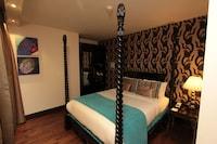 Hotel Indigo London - Tower Hill (15 of 60)