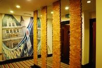 Hotel Indigo London - Tower Hill (24 of 60)