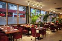 Hotel Indigo London - Tower Hill (7 of 60)
