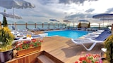 Hotel Istanbul Trend - Istanbul Hotels