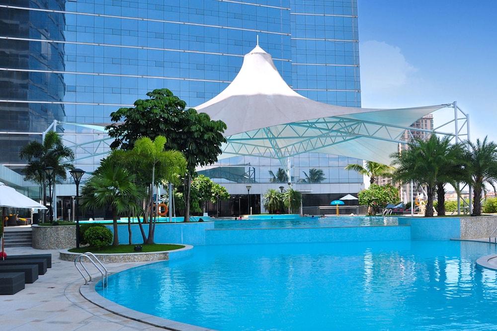 惠州凱賓斯基酒店 booking.com的圖片搜尋結果