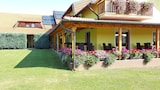 House Tina - Bed and Breakfast - Rakovica Hotels