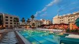 Julian Club Hotel - All Inclusive - Marmaris Hotels