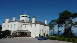 Invernairne Guest House - Nairn Hotels