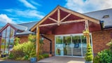 Draycote Hotel - Rugby Hotels