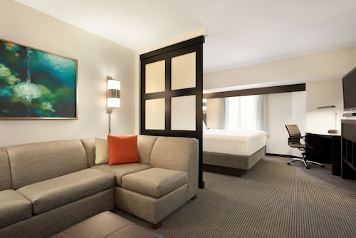 Hyatt Place Philadelphia/ King of Prussia