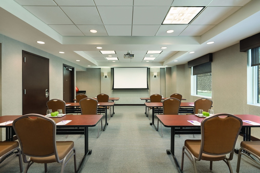 Meeting Facility, Hyatt Place Philadelphia/ King of Prussia