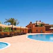 Amendoeira Golf Resort - Apartments and villas