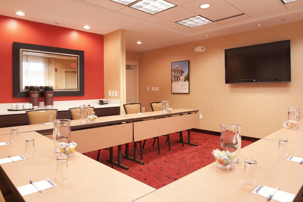 Meeting Facility, Residence Inn by Marriott Concord