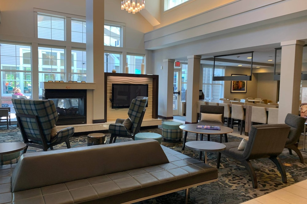 Featured Image, Residence Inn by Marriott Concord